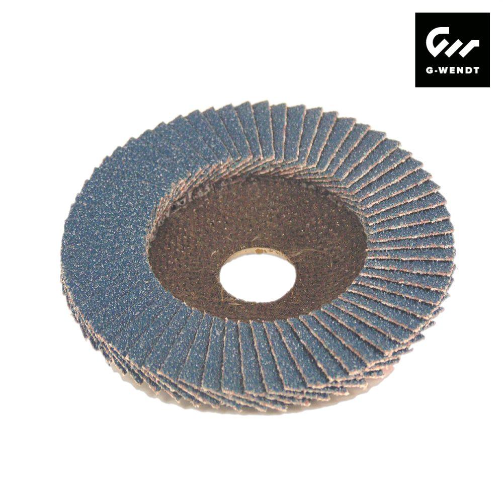 Kofferraumteppich Fußmatte Teppich für  BMW E10// 02er 1502//1602//1802//2002