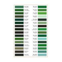 farbe lack in ral t nen in der 400 ml spr hdose und gr er. Black Bedroom Furniture Sets. Home Design Ideas